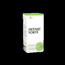 Hepaid Forte x 90 capsule...