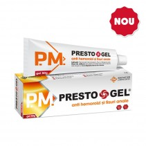 Prestogel x 50 gr gel...