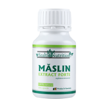 Maslin Extract Forte 100%...