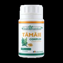 Tamaie Extract 100%...