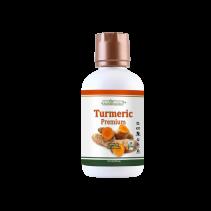 Suc Turmeric Gold (Premium)...