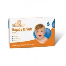 Alinan Happy Drink pentru...