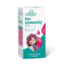 Alinan Pro Immunity Sirop...