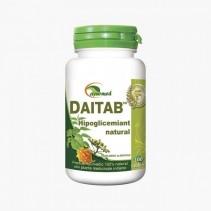 Daitab x 100 tablete Ayurmed