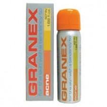 Granex Spray pentru igiena...