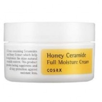 Honey Ceramide Full...