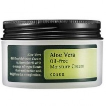 Aloe Vera Oil-Free Moisture...