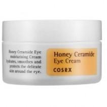 Honey Ceramide Eye Cream -...
