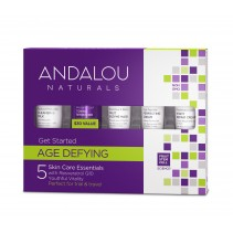 Age Defying Get Started Kit...