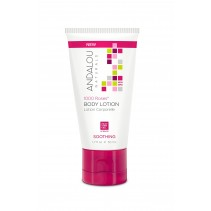 1000 Roses Body Lotion...