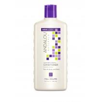 Lavender & Biotin Full...