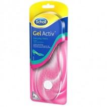 Branturi Gel Activ Everyday...