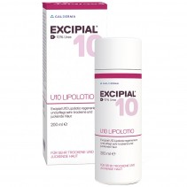 Excipial M U10 LipoLotion -...