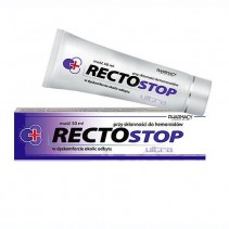 RectoStop Ultra x 50 ml...