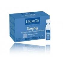 Uriage Isophy Ser...