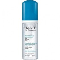 Uriage Cleansing Makeup...