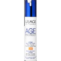 Age Protect Crema...