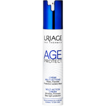 Age Protect Crema Antiage...