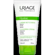 Hyseac Cleansing Crema de...
