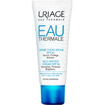 Uriage Eau Thermale Rich...