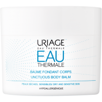 Uriage Eau Thermale Balsam...