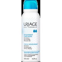 Uriage Deodorant Fresh...