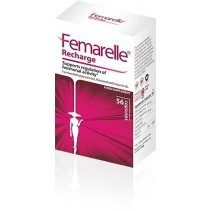 Femarelle Recharge x 56...