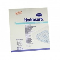 HydroSorb Comfort Pansament...