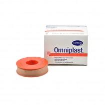 OmniPlast Plasture la rola...