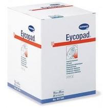 Eycopad Comprese oculare...