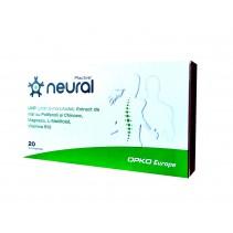 Neural Plactive x 20...