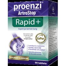 Proenzi ArtroStop Rapid+ x...