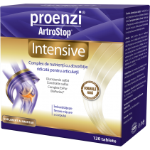 Proenzi ArtroStop Intensive...