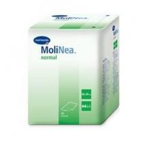 Molinea Aleze Normal -...