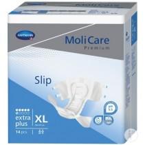 Molicare Premium Slip Extra...