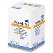 Idealast-Half Fasa elastica...