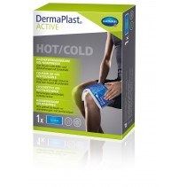 DermaPlast Active Hot Cold...