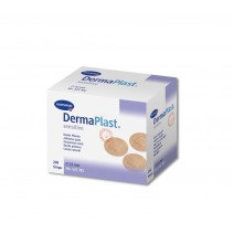 DermaPlast Sensitive...