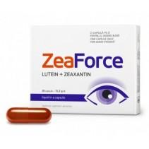 ZeaForce x 30 caspsule...