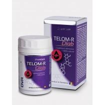 Telom-R Diab x 120 capsule...