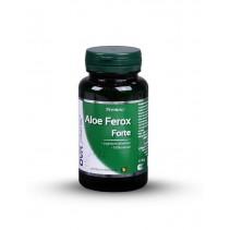 Aloe Ferox Forte x 60...