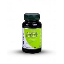 Aspirina Naturala x 60...