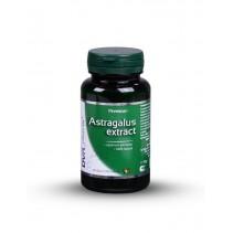 Astragalus extract x 60...