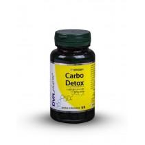 Carbo Detox x 60 capsule...