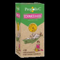 Propolis C Echinaceea Kids...