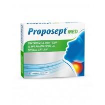 Proposept Med x 20...