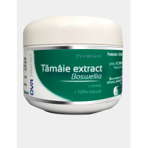 Tamaie extract - Boswellia...