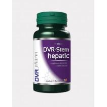 DVR-Stem Hepatic x 60...
