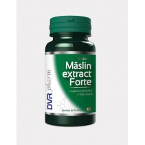 Maslin extract forte x 60...
