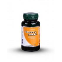 Vitamina C Naturala x 60...